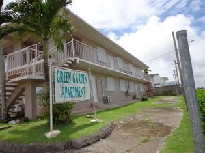 Veterans Highway A-1, Mangilao, Guam 96913