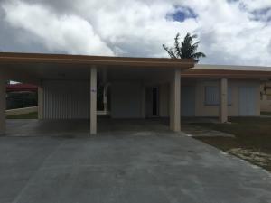 364 Chalan Isla Marianas, Yigo, Guam 96929