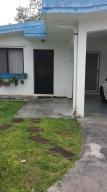 33 Goring Villa, Yigo, Guam 96929