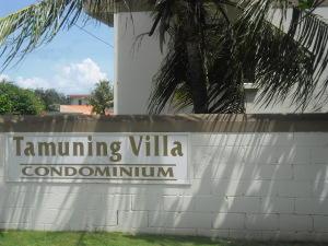 Tun Gozum Dungca Street A-11, Tamuning, GU 96913
