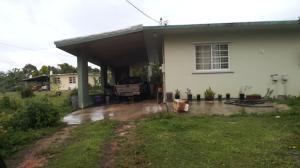 201 Takano Street, Yigo, Guam 96929