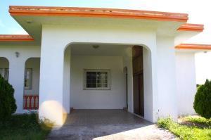 115 Tan Kai Anaco, Yigo, Guam 96929