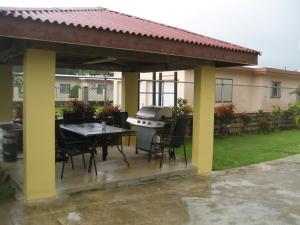 246F Tan Kai Anaco, Yigo, Guam 96929