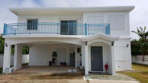 189 C. Toves St., Yigo, Guam 96929