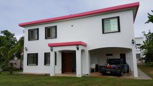 189B Toves St., Yigo, Guam 96929