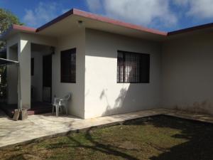 178 Chln Goro Elena, Yigo, Guam 96929