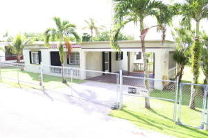 556-C Chichirika Lane, Yigo, Guam 96929