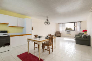University Gardens Condo 256 Washington Drive 315B, Mangilao, Guam 96913