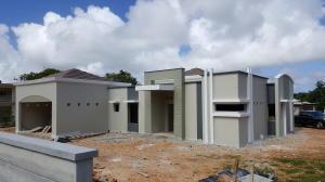 125 Chalan Gualo, Yigo, Guam 96929