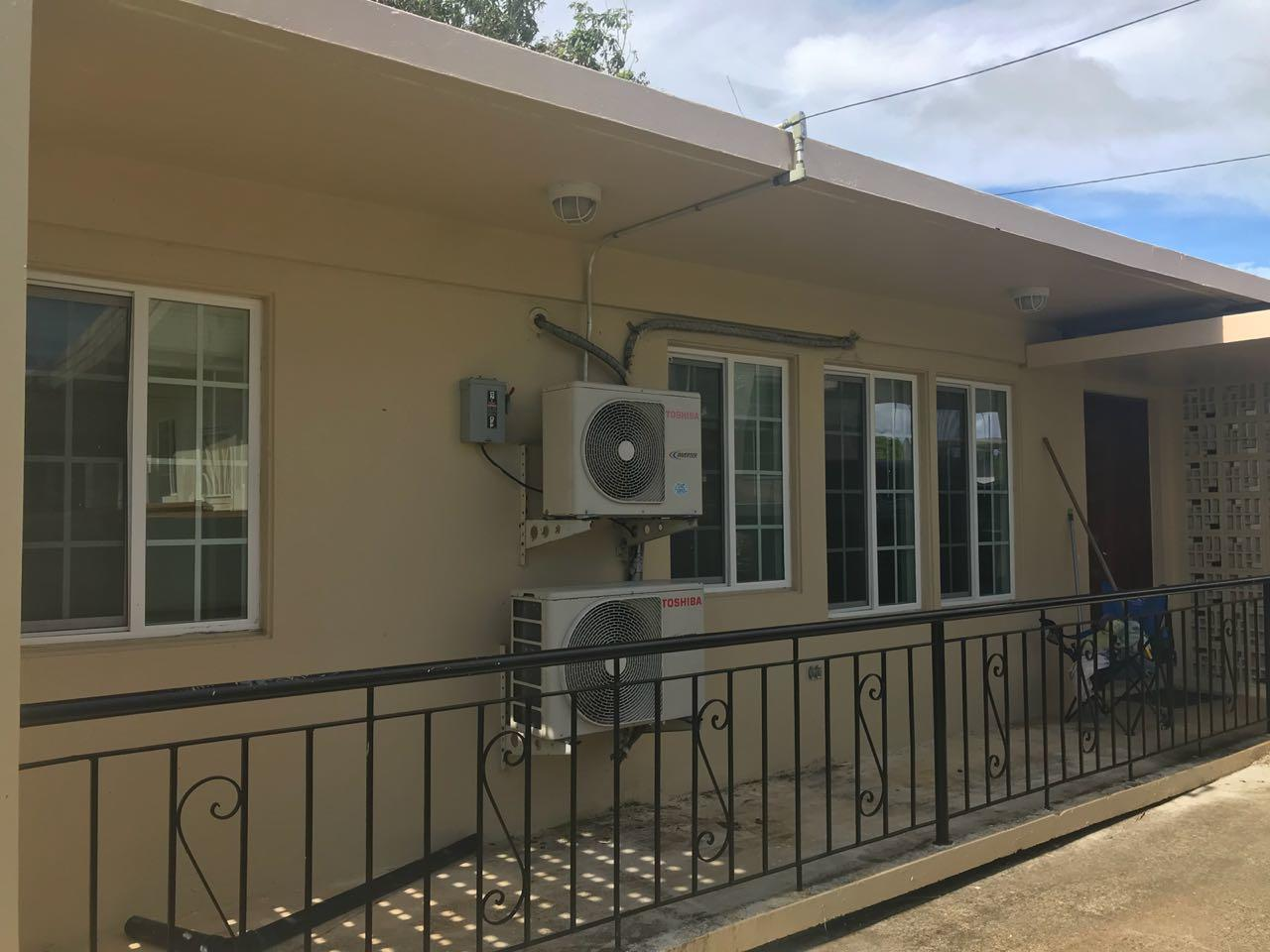 1041 Toto Canada Rd , #A | Today\'s Realty - Guam Homes