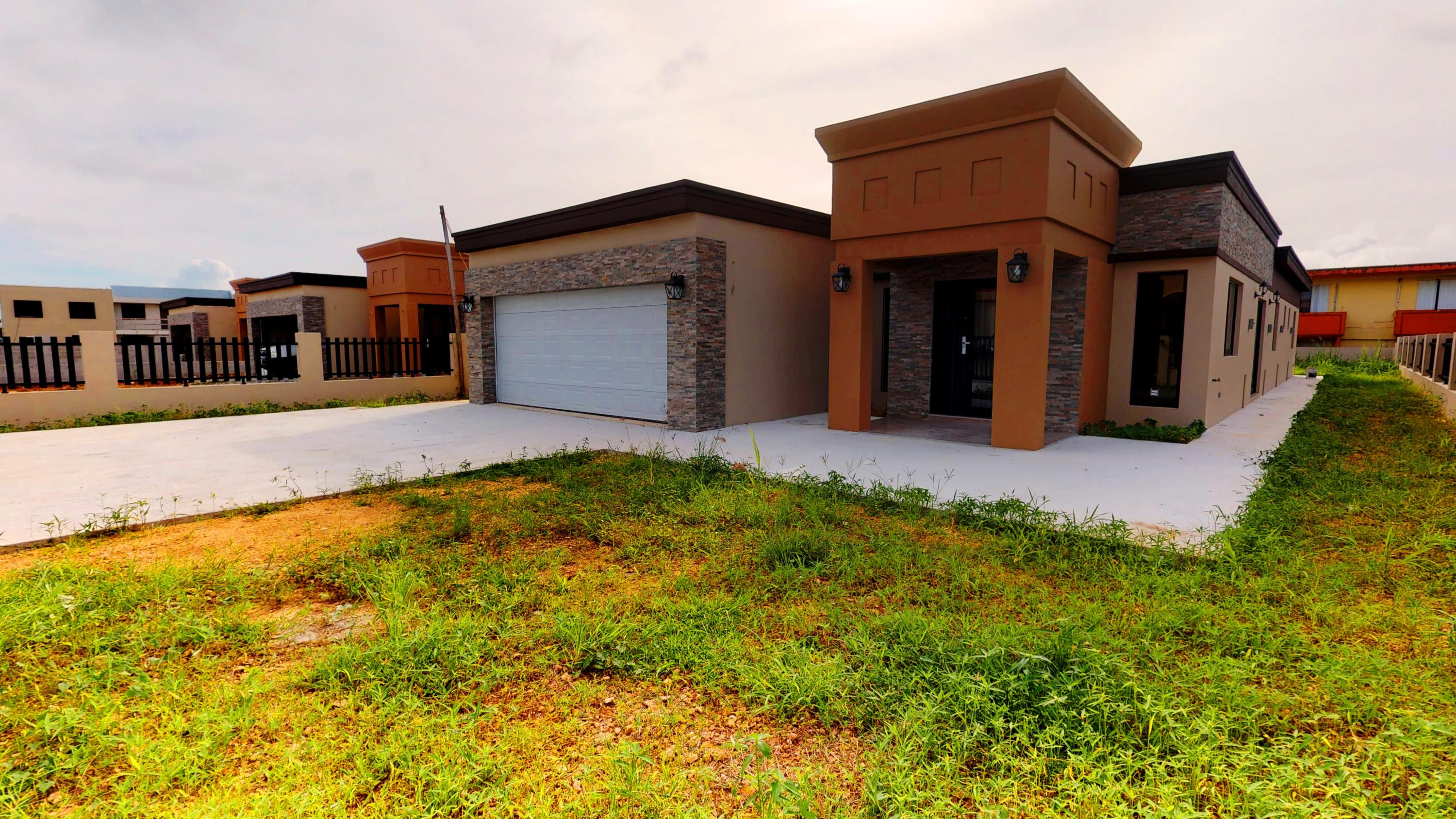 Mangilao Real Estate Homes For Rent Today S Realty