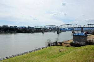 Property for sale at 546 River St, Chattanooga,  TN 37405