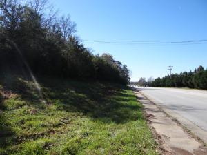 Property for sale at 7218 Hixson Pike, Hixson,  TN 37343