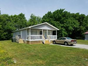 Property for sale at 2707 N Orchard Knob Ave, Chattanooga,  TN 37406