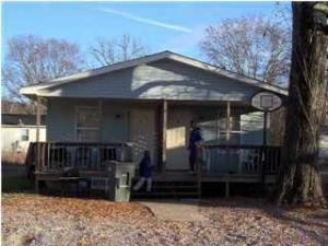 Property for sale at 2712 N Orchard Knob Ave, Chattanooga,  TN 37406