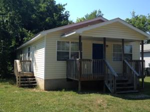 Property for sale at 2705 N Orchard Knob Ave, Chattanooga,  TN 37406