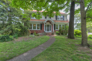 Property for sale at 206 Vista Dr, Chattanooga,  TN 37411