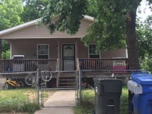 Property for sale at 1816 S Holly St, Chattanooga,  TN 37404