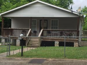 Property for sale at 3007 Noa St, Chattanooga,  TN 37406