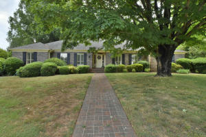 Property for sale at 117 Rolling Hills Dr, Hixson,  TN 37343