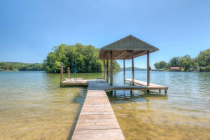 Property for sale at 101 Lake Forest Ln, Spring City,  TN 37381