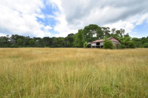 Property for sale at 15227 Roark Rd, Sale Creek,  TN 37373
