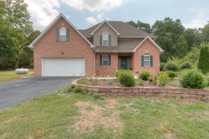 Property for sale at 5604 Old Hunter Rd, Ooltewah,  TN 37363