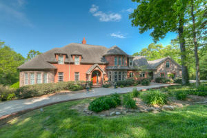 Property for sale at 8938 Prairie Schooner Cir, Lakesite,  TN 37379