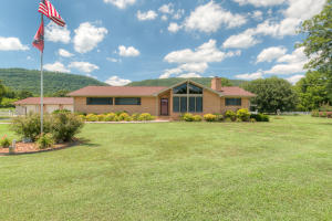Property for sale at 5019 W Valley Rd, Dunlap,  TN 37327
