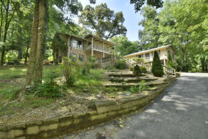 Property for sale at 157 County Road 685, Etowah,  TN 37331