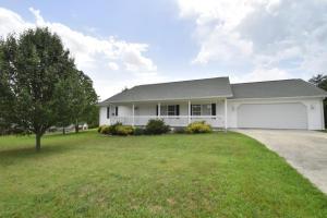 Property for sale at 168 Howard Cir, Dayton,  TN 37321