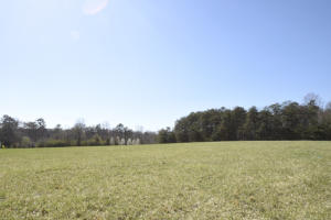 Property for sale at 2411 Welch Rd, Soddy Daisy,  TN 37379