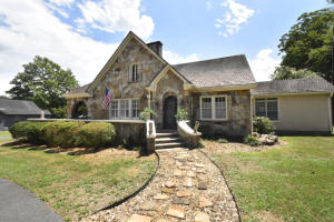 Property for sale at 210 Martin Rd, Chattanooga,  TN 37415