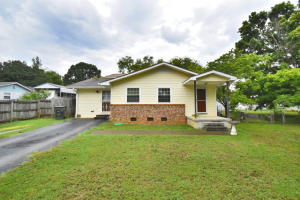 Property for sale at 2509 Goforth Ln, Chattanooga,  TN 37421