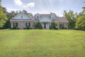 Property for sale at 620 Melrose Pl, Dayton,  TN 37321