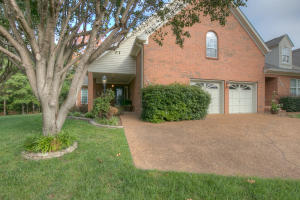 Property for sale at 2403 Royal Fern Tr, Chattanooga,  TN 37421