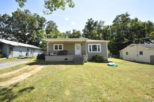 Property for sale at 1412 SE 19th St, Cleveland,  TN 37311
