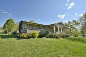 Property for sale at 1273 Ideal Valley Rd, Spring City,  TN 37381