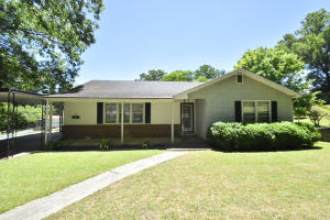 Property for sale at 711 Holly Ave, South Pittsburg,  TN 37380