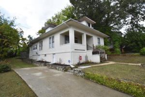 Property for sale at 3216 Idlewild Dr, Chattanooga,  TN 37411