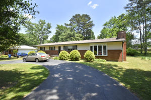 Property for sale at 822 Lindsay Ave, Chattanooga,  TN 37421