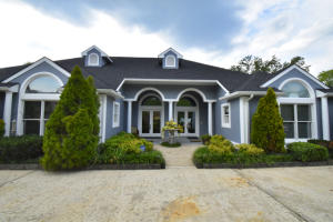 Property for sale at 6203 N Innisbrook Dr, Hixson,  TN 37343