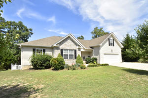 Property for sale at 6553 Grazing Ln, Birchwood,  TN 37308