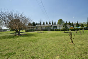 Property for sale at 106 Peninsula Rd, Spring City,  TN 37381