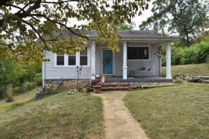 Property for sale at 7 Brockhaven Rd, Chattanooga,  TN 37404