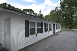 Property for sale at 6521 Oak Dr, Harrison,  TN 37341