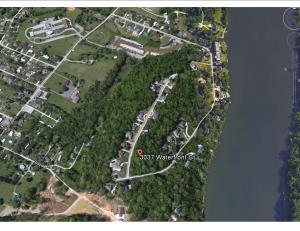 Property for sale at 3037 Waterfront Ct, Chattanooga,  TN 37419