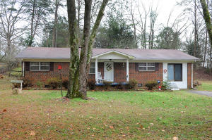 Property for sale at 569 Summertown Rd, Jasper,  TN 37347