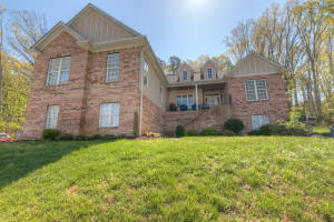 Property for sale at 9768 Caseview Dr, Harrison,  TN 37341
