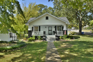 Property for sale at 401 Belvoir Ave, Chattanooga,  TN 37411